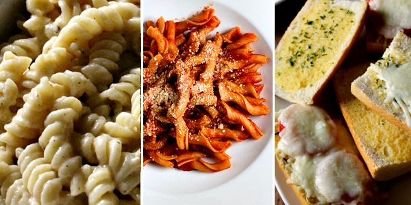 Easy Dinner Recipes Beginners