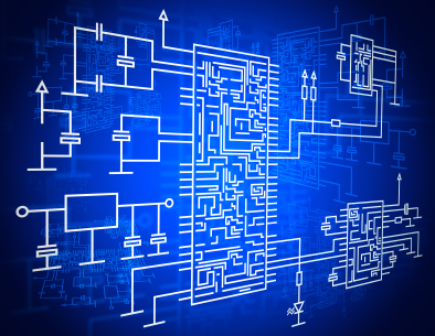 Electrical Engineering Amp Pcb Design Services