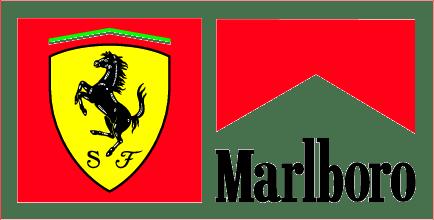 Ferrari Logo Icon Transparent Ferrari Logo Png Images