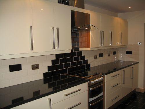 Kitchen Interior Design Facebook