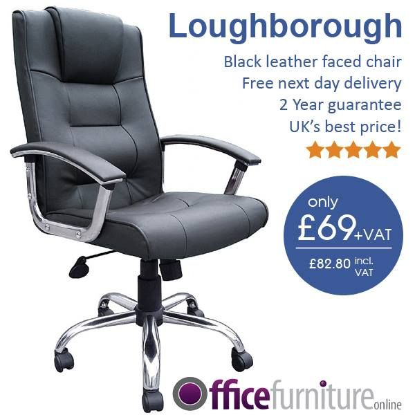 Office Furniture Online Dumfries