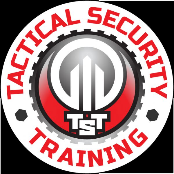 Private Security Uk Firearms