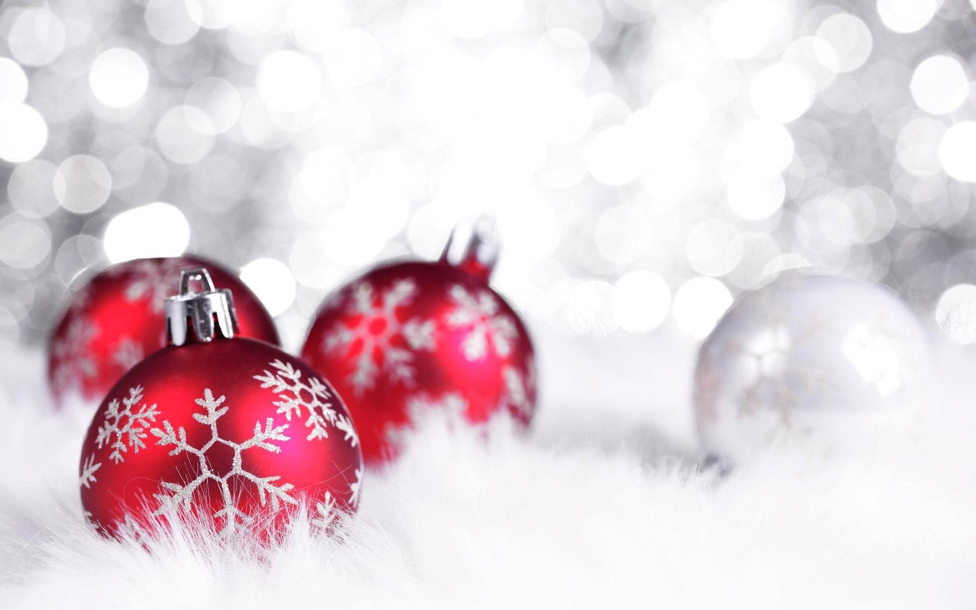 Fun Christmas Gift Exchange Ideas Families - Home Decoration