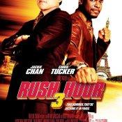 https://www.freemovieposters.net/posters/rush_hour_3_2007_750_poster.jpg.