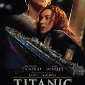 https://www.freemovieposters.net/posters/titanic_1997_6120_poster.jpg.