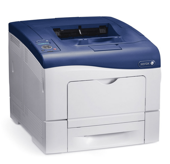 Download Xerox Phaser 7100 Driver Download Guide
