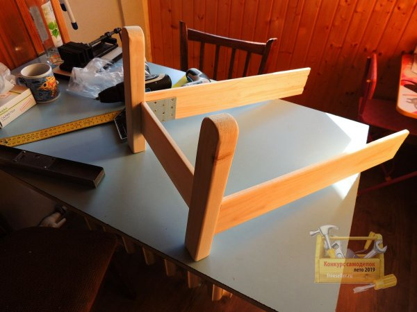 COT manufacturing for dolls.