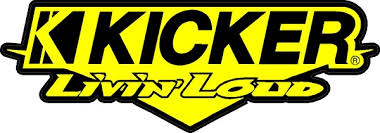 Free Kicker Stickers By Mail Expired