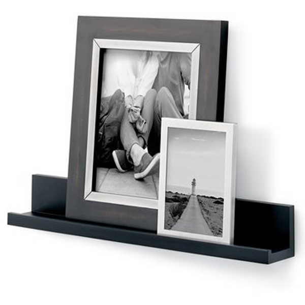 3m Command Slate Picture Ledge For Picture Hanging 21