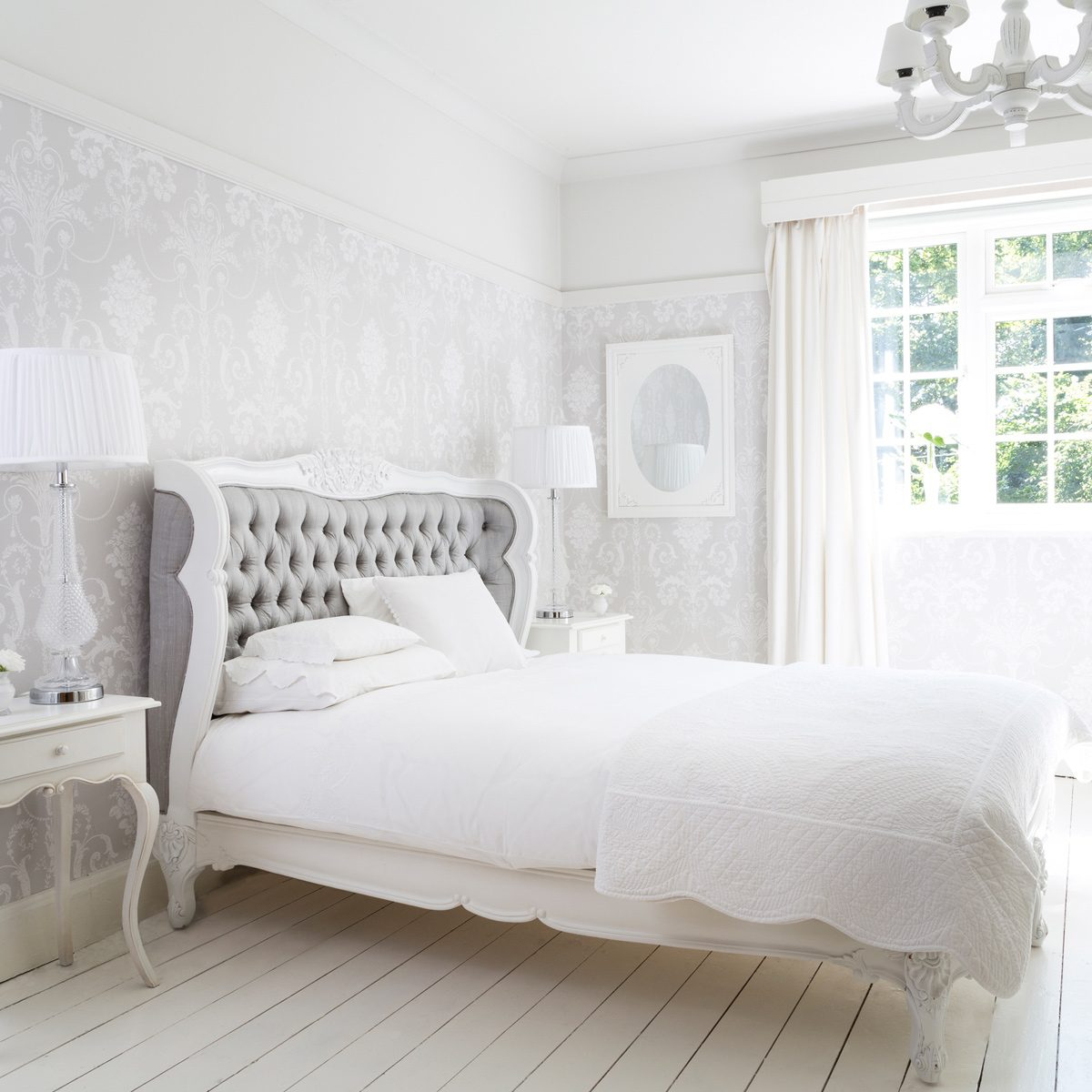 French Country Decor Colours