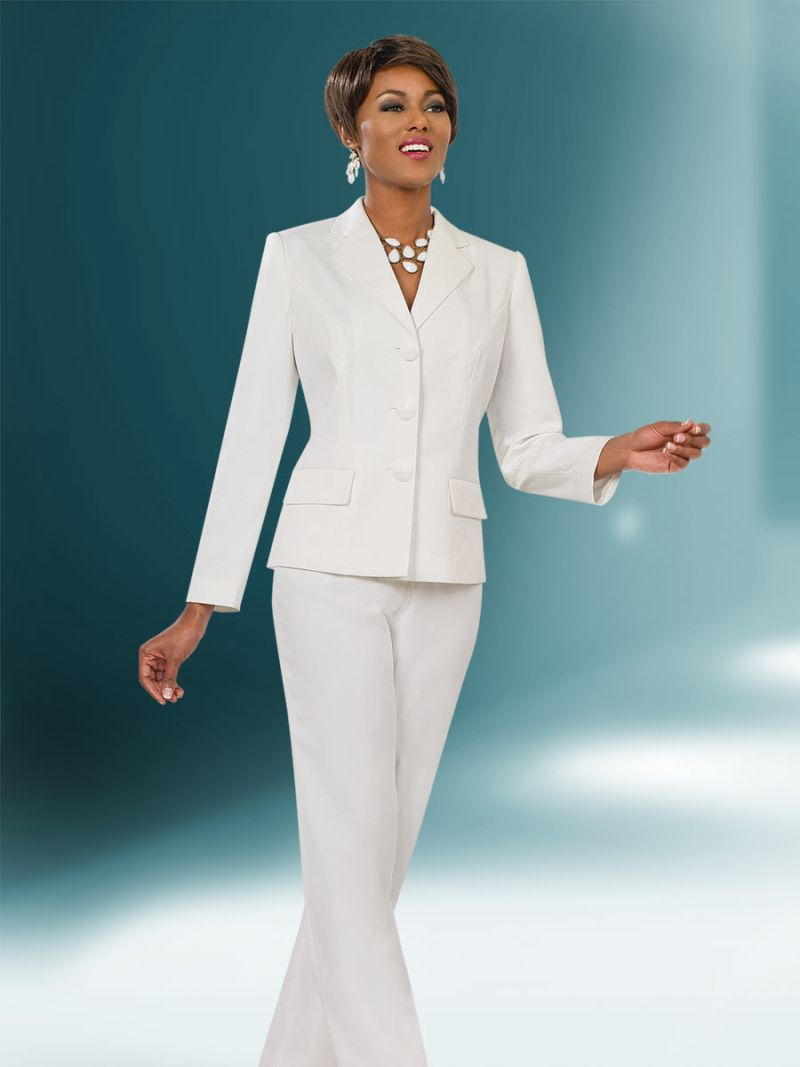 Wedding Pant Suits Women