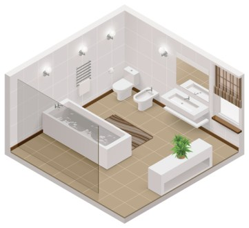 10 of the best free online room layout planner tools Redesign a room layout in your home