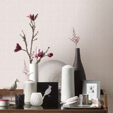 New Japan home accessories collection from John Lewis   Fresh Design     New Japan home accessories collection from John Lewis