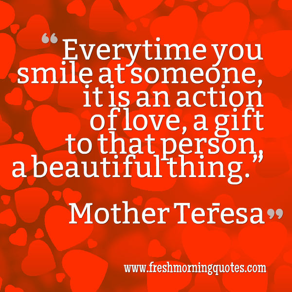 Quotes Day Brighten Fun
