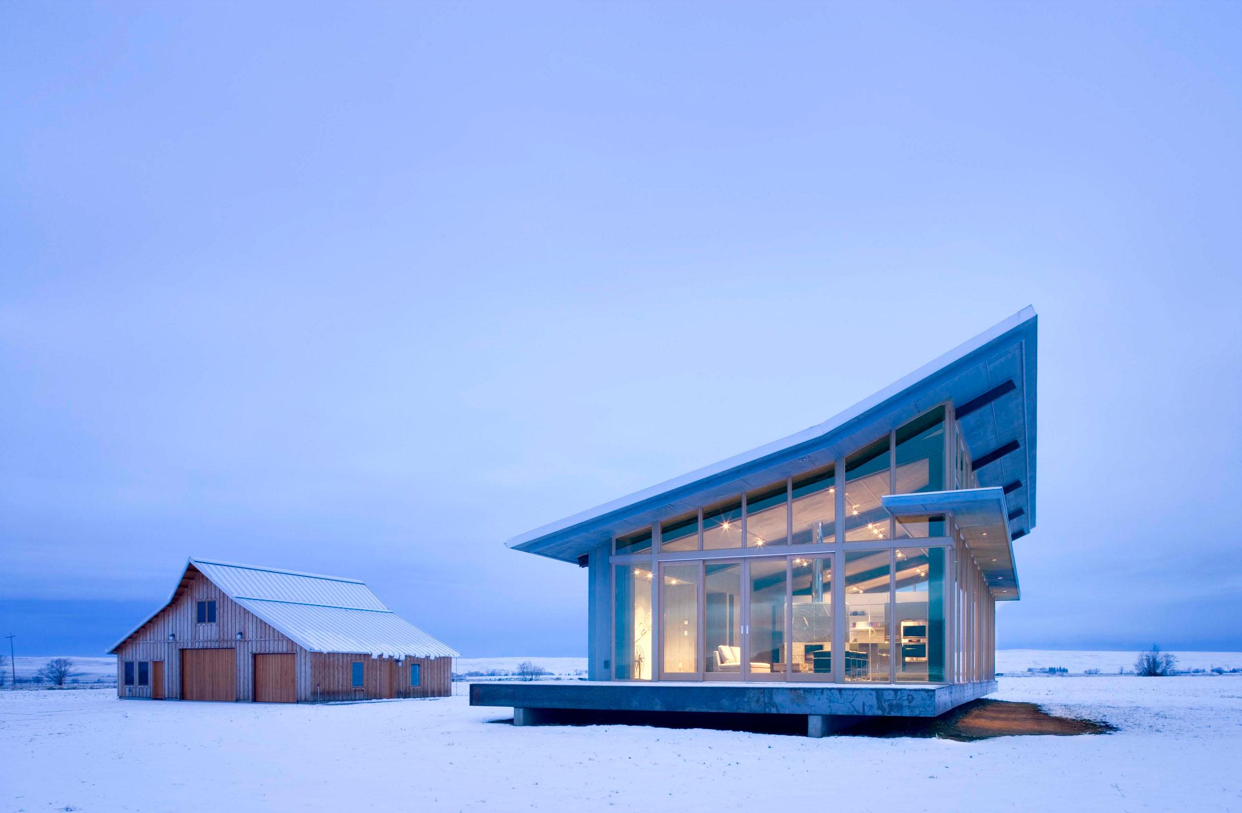 Korean House Interior Design