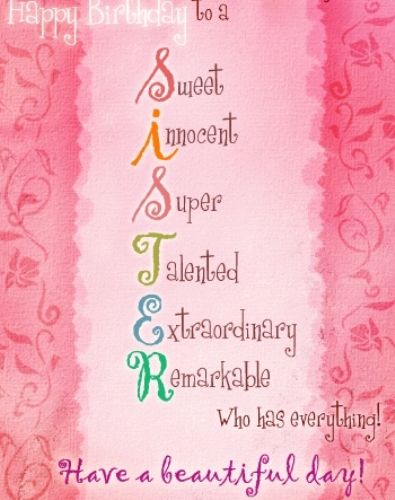 Cute I Love You Mom Quotes