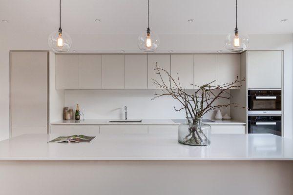 pendant lighting for kitchen # 49