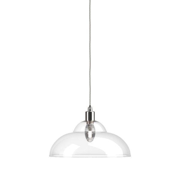 pendant ceiling light # 77