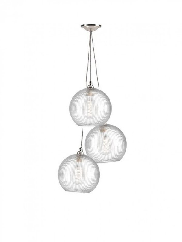 pendant ceiling lights uk # 69