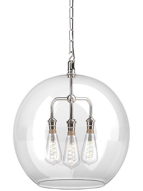 pendant ceiling lights for living room # 18