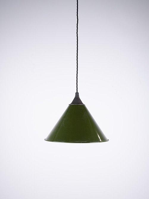 pendant light in the uk # 54