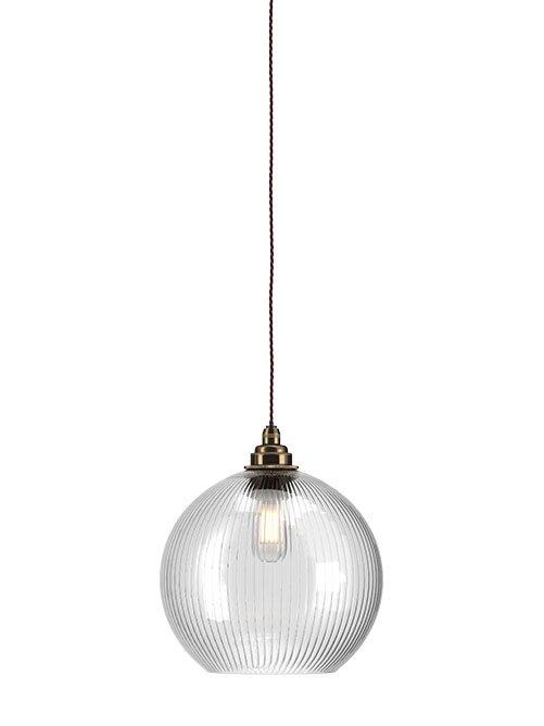 pendant light in the uk # 73