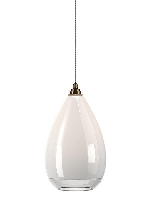 designer pendant lighting uk # 10