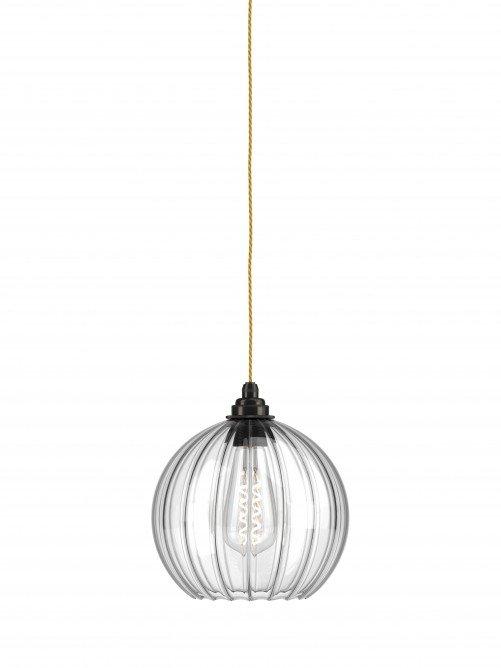 designer pendant lighting uk # 14
