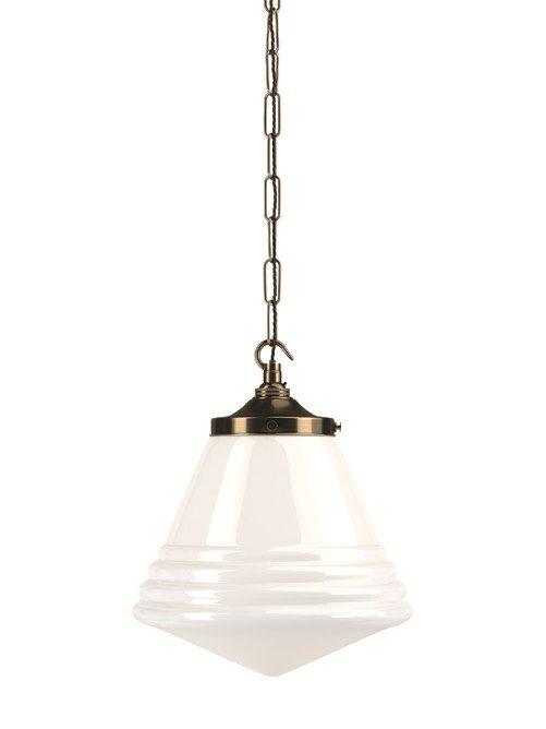 pendant ceiling lamps # 26