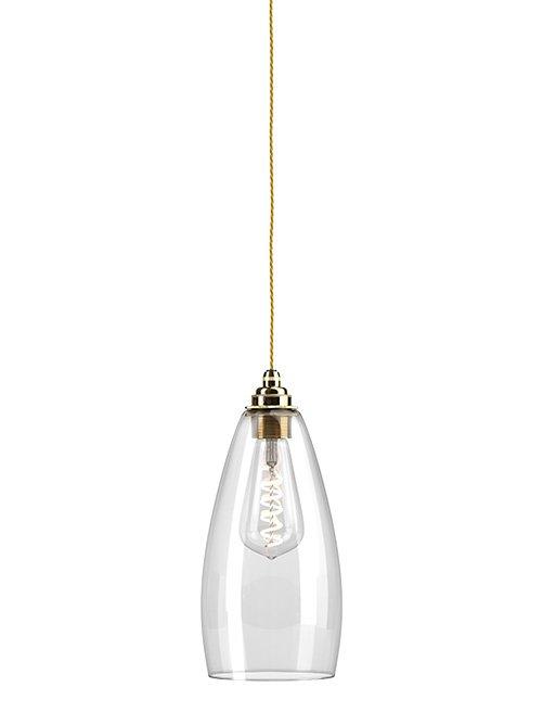 designer pendant light # 37