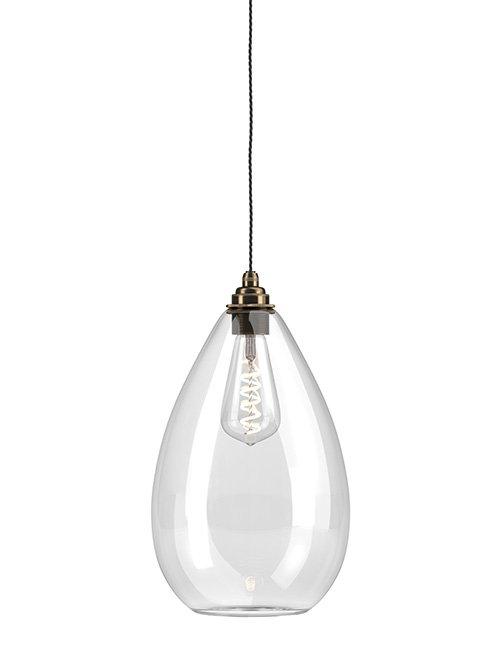 designer pendant lighting uk # 0