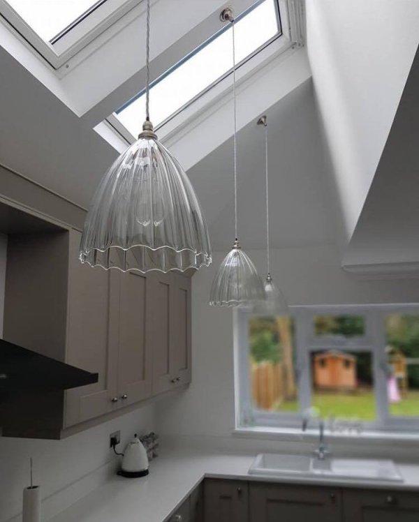 designer pendant lighting uk # 62