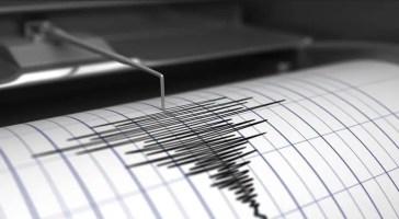 Scosse di terremoto nella notte in Veneto, sisma avvertito anche in Friuli