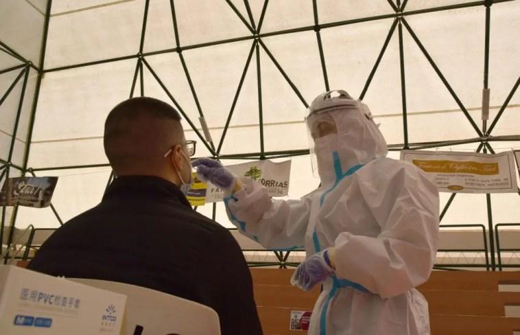 In Friuli Venezia Giulia 37 nuovi casi di coronavirus: il bollettino