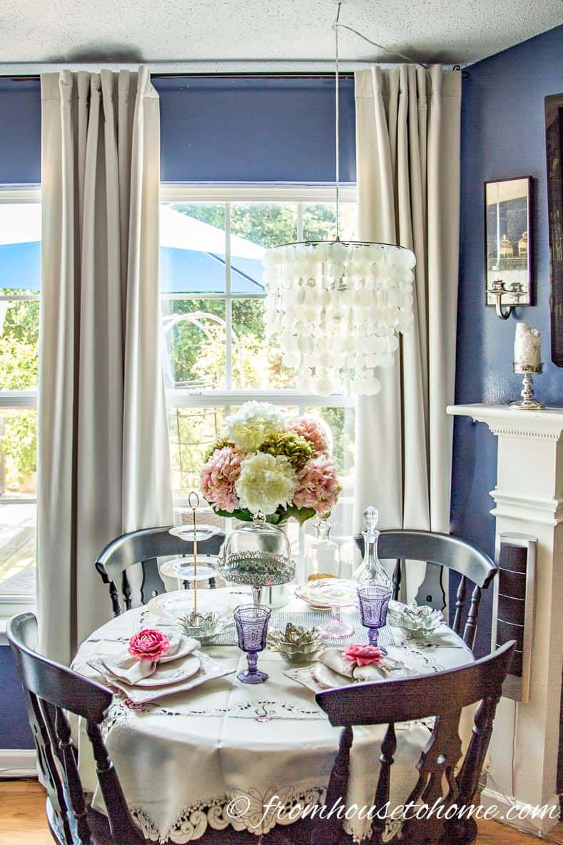 10 Easy Ways To Make A Low Ceiling Look Higher