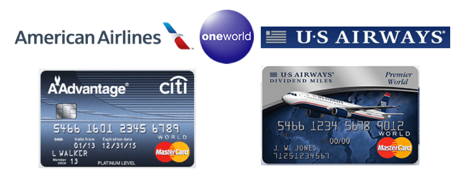 continental airlines credit card - 943×374