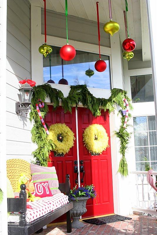 Porch Enclosures Ideas