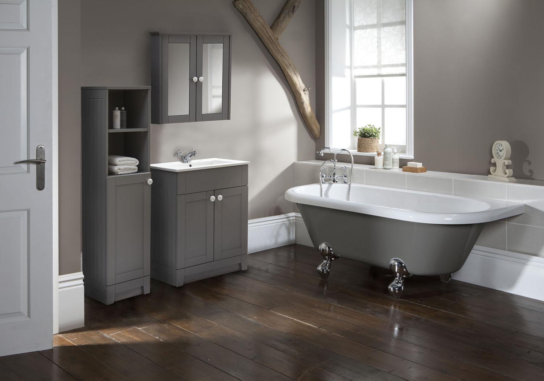 Free 3d Bathroom Planner