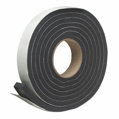 Rubber Door Roll Seal