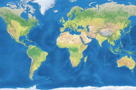 World map flat globe path decorations pictures full path decoration map of the world labeled best photos of flat map of the world flat map of the world labeled best photos of flat map of the world flat globe world antarctica gumiabroncs Choice Image