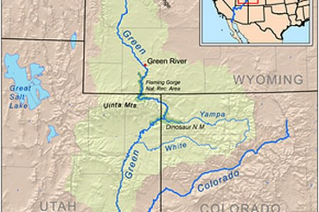 grand teton location on the us map » Full HD MAPS Locations ...