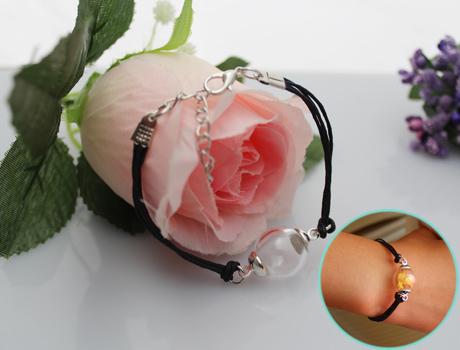Lip Ear Bone Bar Stud Chin Tongue Ring Crystal Trinket