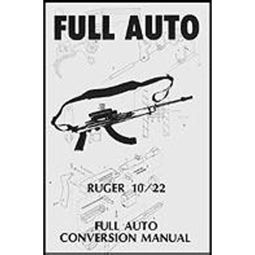 22 M1 10 Conversion Carbine