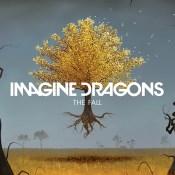 Believer Imagine Dragons (5)