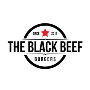 The Black Beef