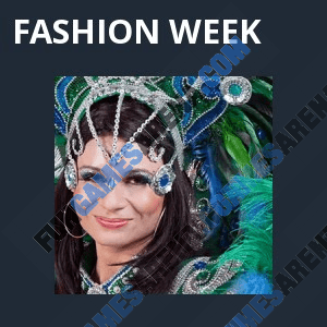 Crossword Quiz September 27 2017   FASHION WEEK Clue 10     Crossword Quiz September 27 2017   FASHION WEEK Clue 10