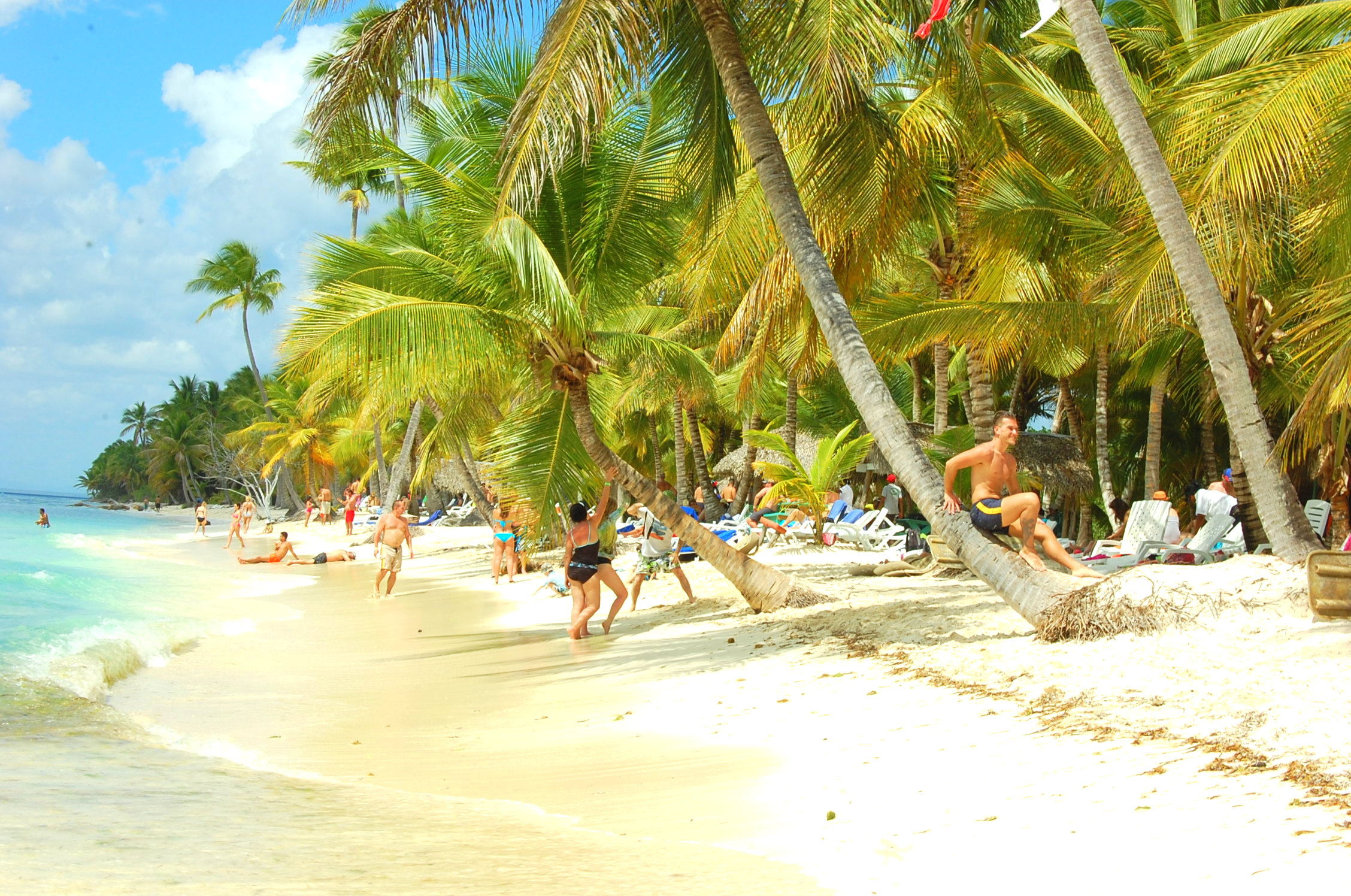 Our Top 5 Dominican Republic Excursions
