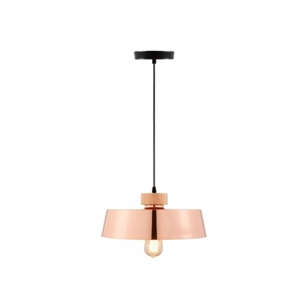 pendant lights epping # 22