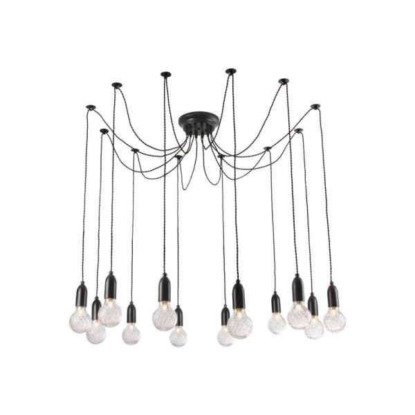 pendant lights epping # 38