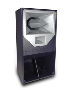 Funktion One Products Res 2